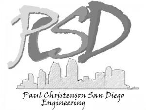 PCSD_Logo-800X600
