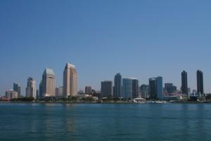 San_Diego_Skyline-02